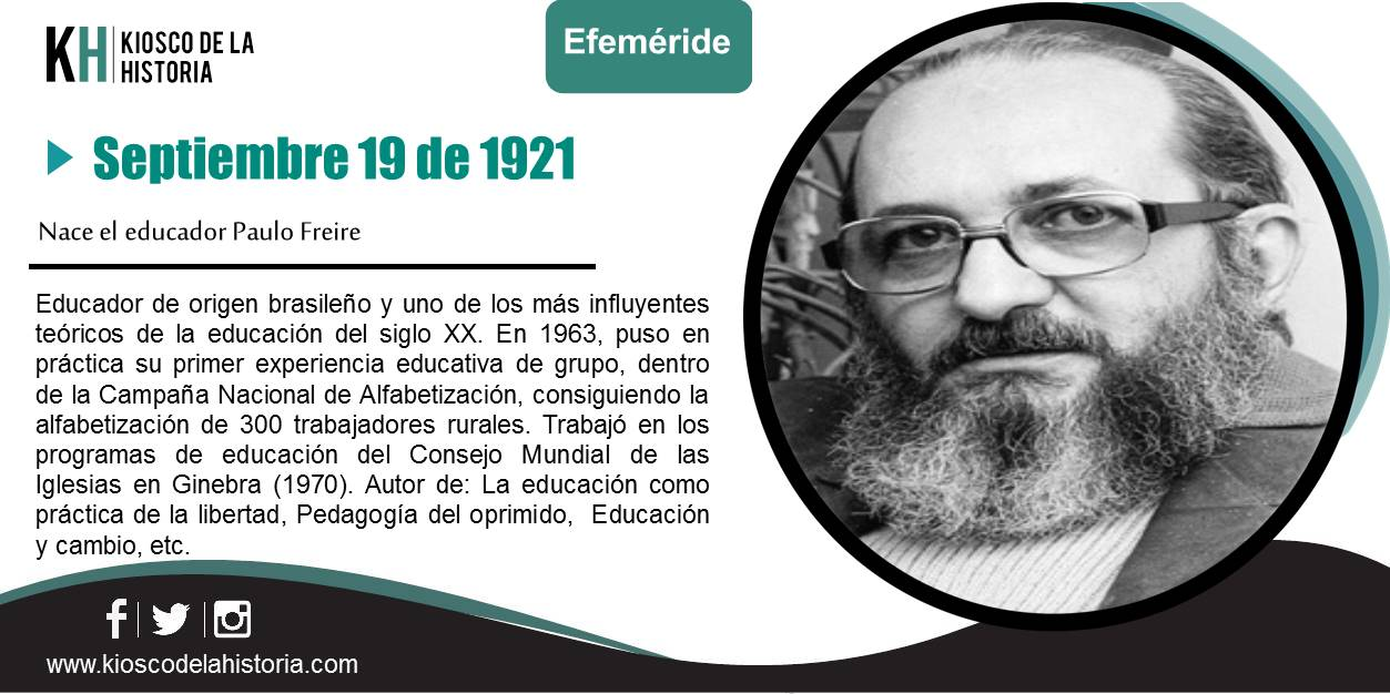Diapositiva239
