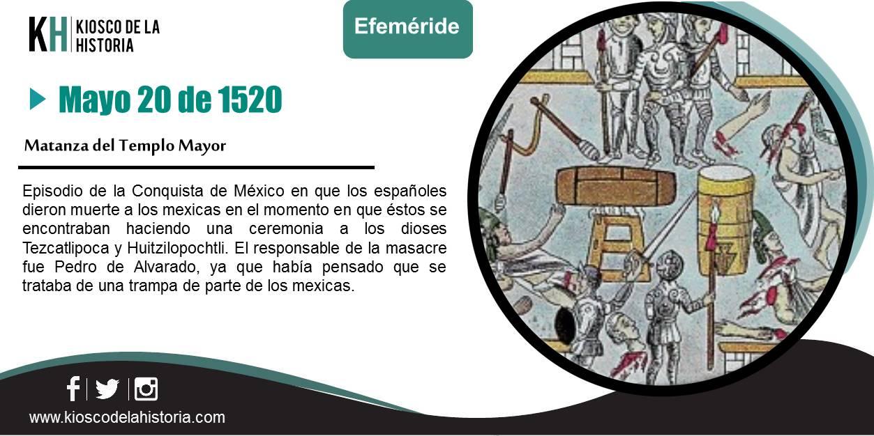Diapositiva309
