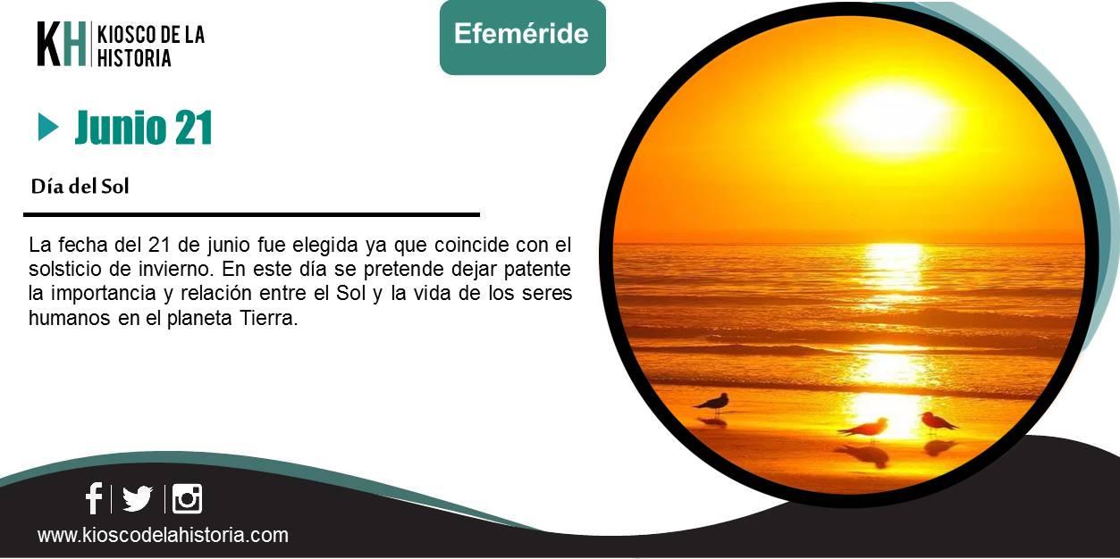 Diapositiva337