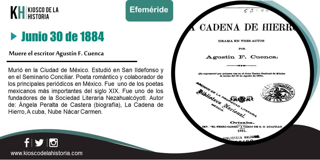 Diapositiva450