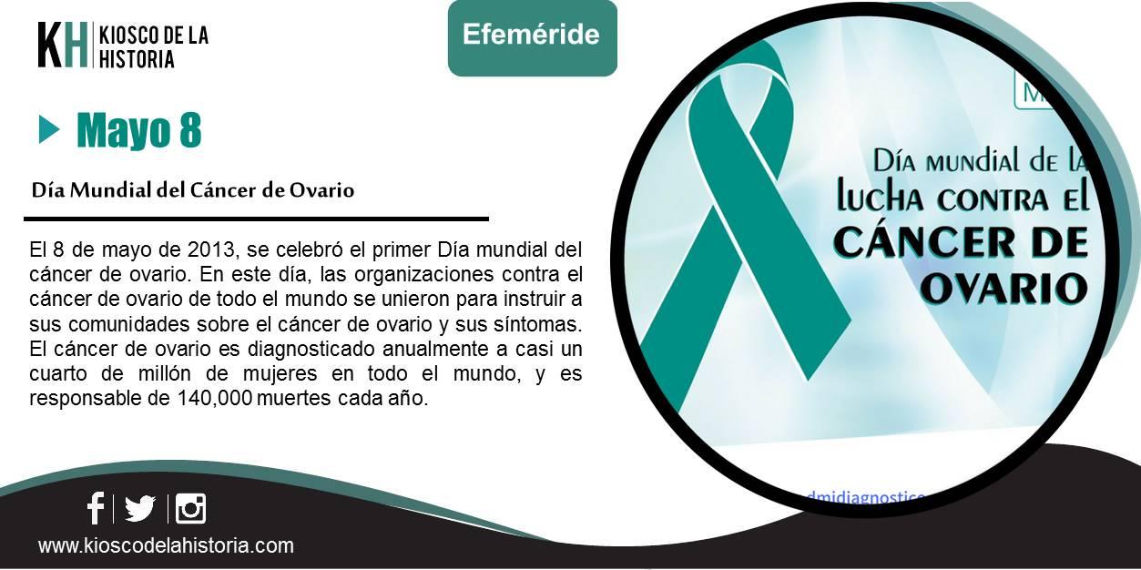 Diapositiva120