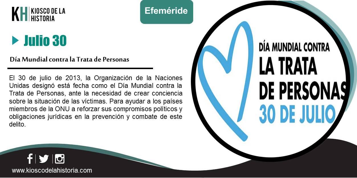 Diapositiva398