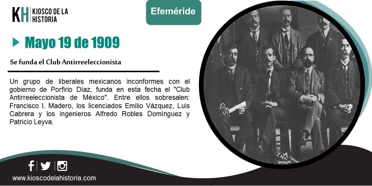 Diapositiva296