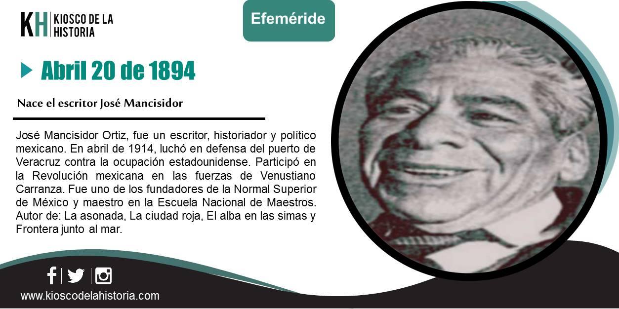 Diapositiva345
