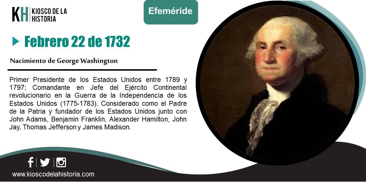 Diapositiva267