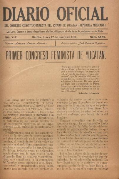 Feminist-congress2