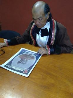 Grupo Editorial Centenarios celebrará a #Irapuato472Años obsequiando periódicos histórico-culturales