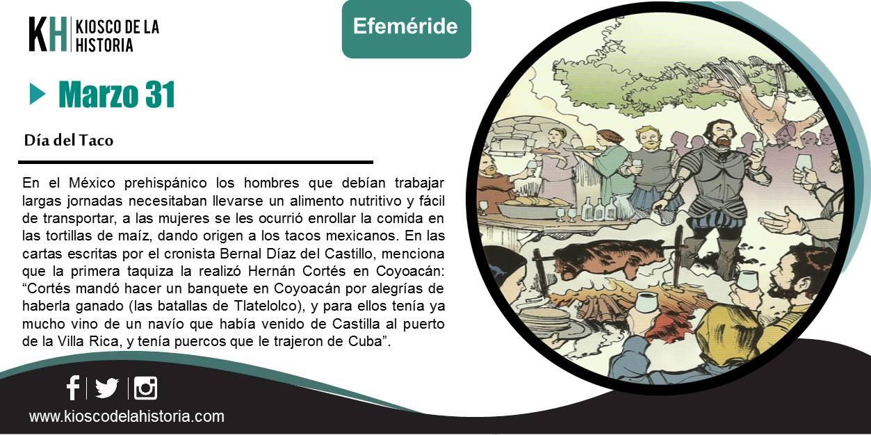 Diapositiva472