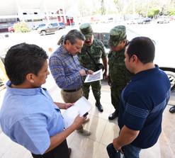 En Irapuato ya hay terreno para la Guardia Nacional