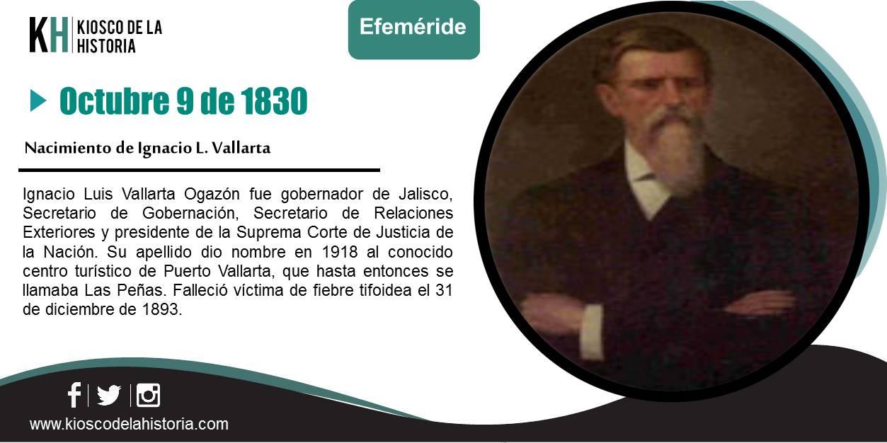 Diapositiva102