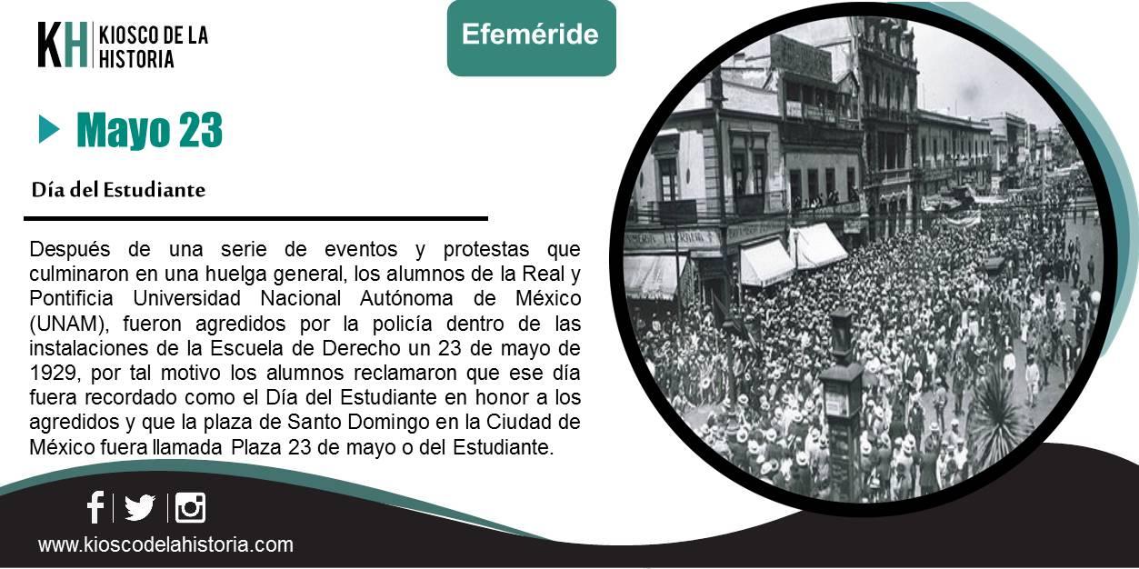 Diapositiva353