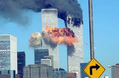 Datos curiosos sobre el ataque del 11 de septiembre