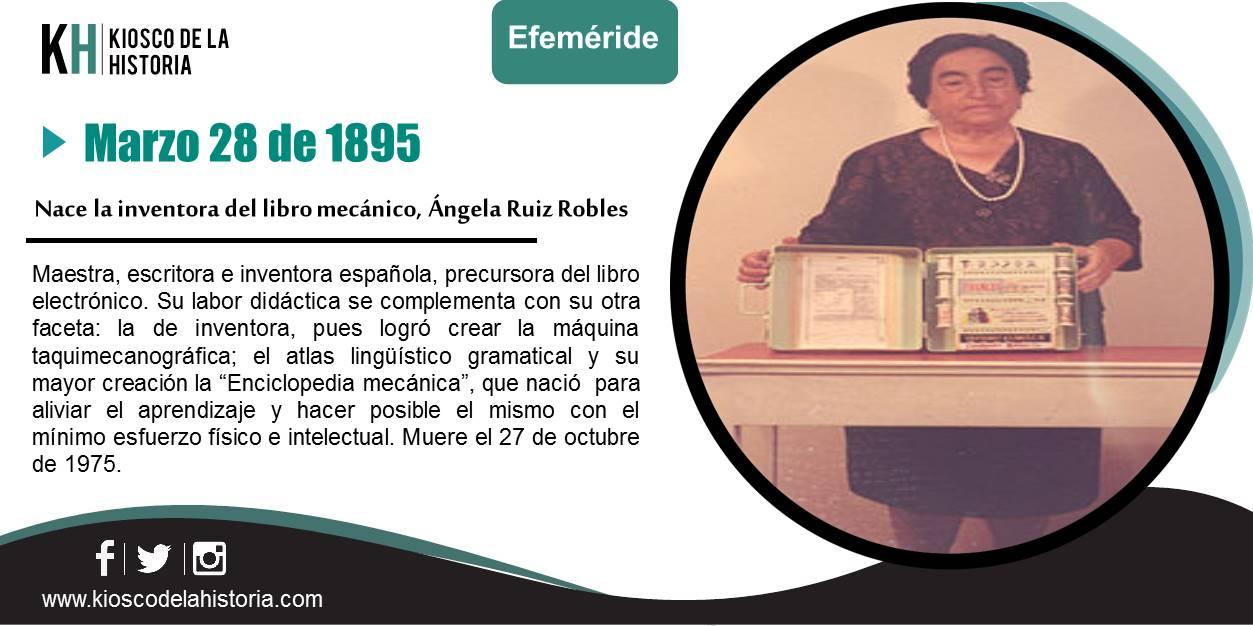 Diapositiva423