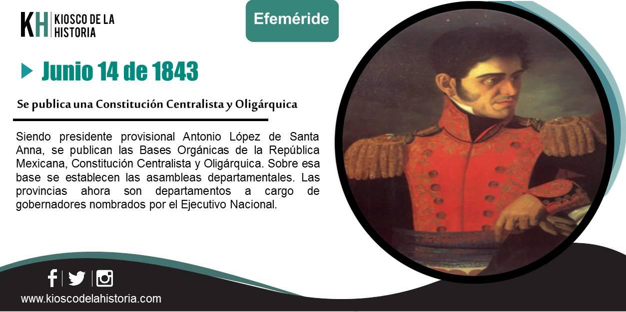 Diapositiva215