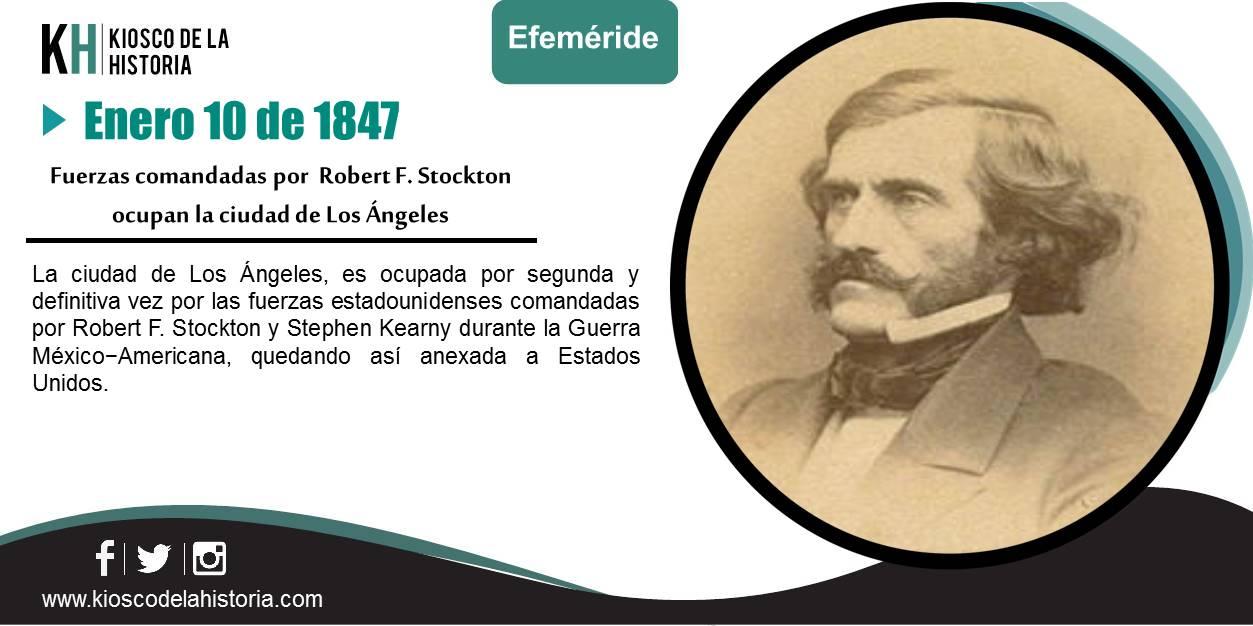 Diapositiva116