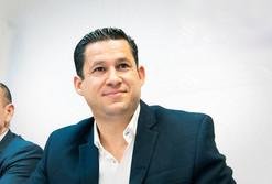 El futuro de Guanajuato y su relación con la Federación