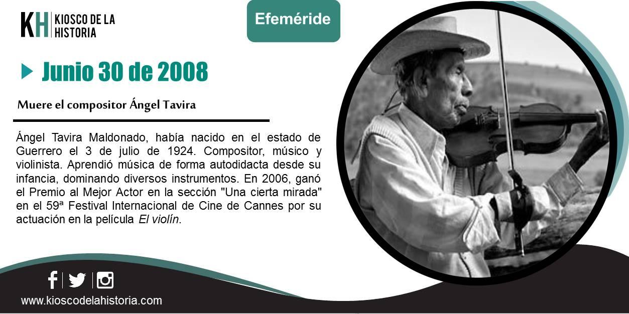 Diapositiva446