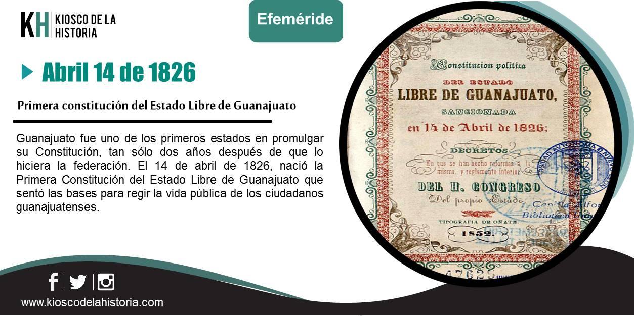 Diapositiva258