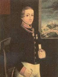 Vicente Suarez
