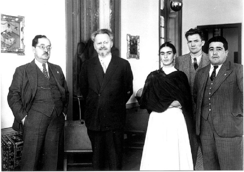 Foto La Izquierda Diario