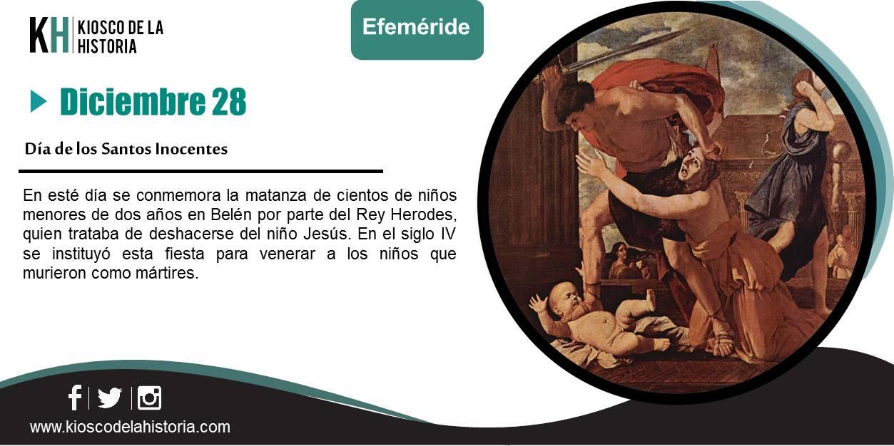 Diapositiva314