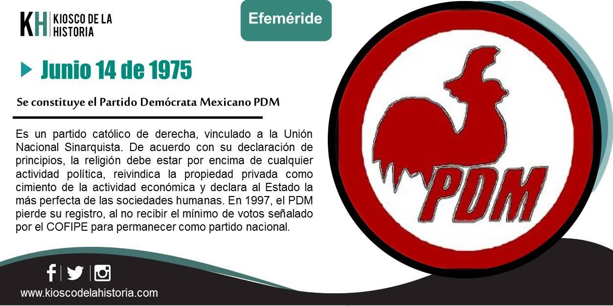 Diapositiva220