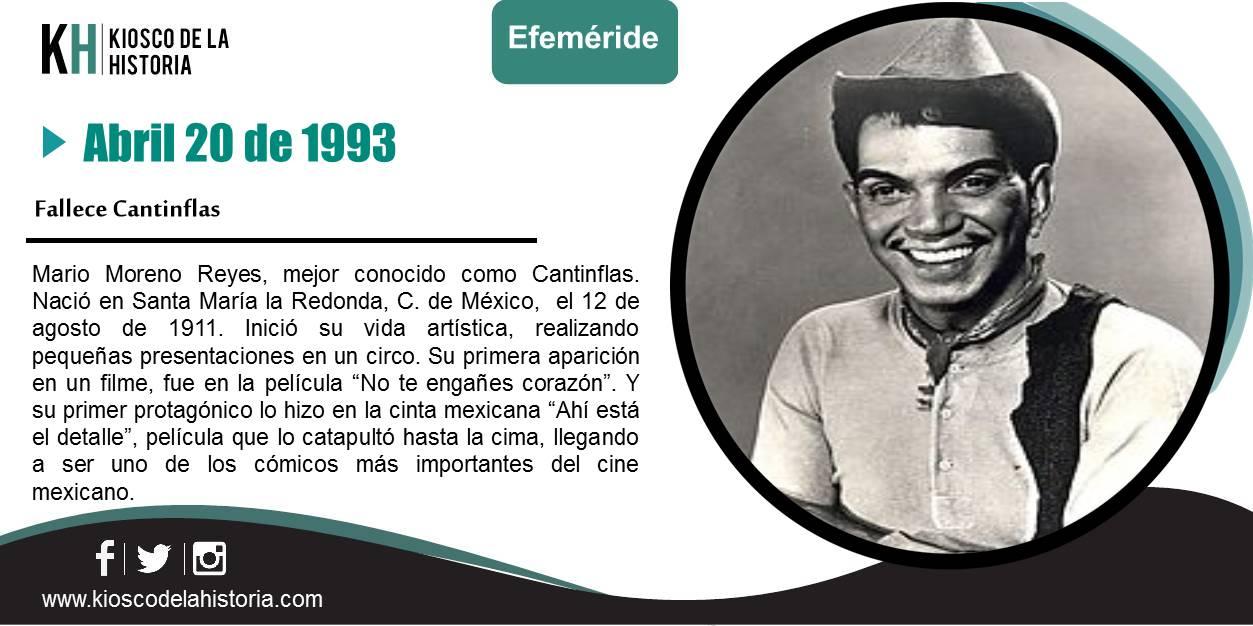 Diapositiva349