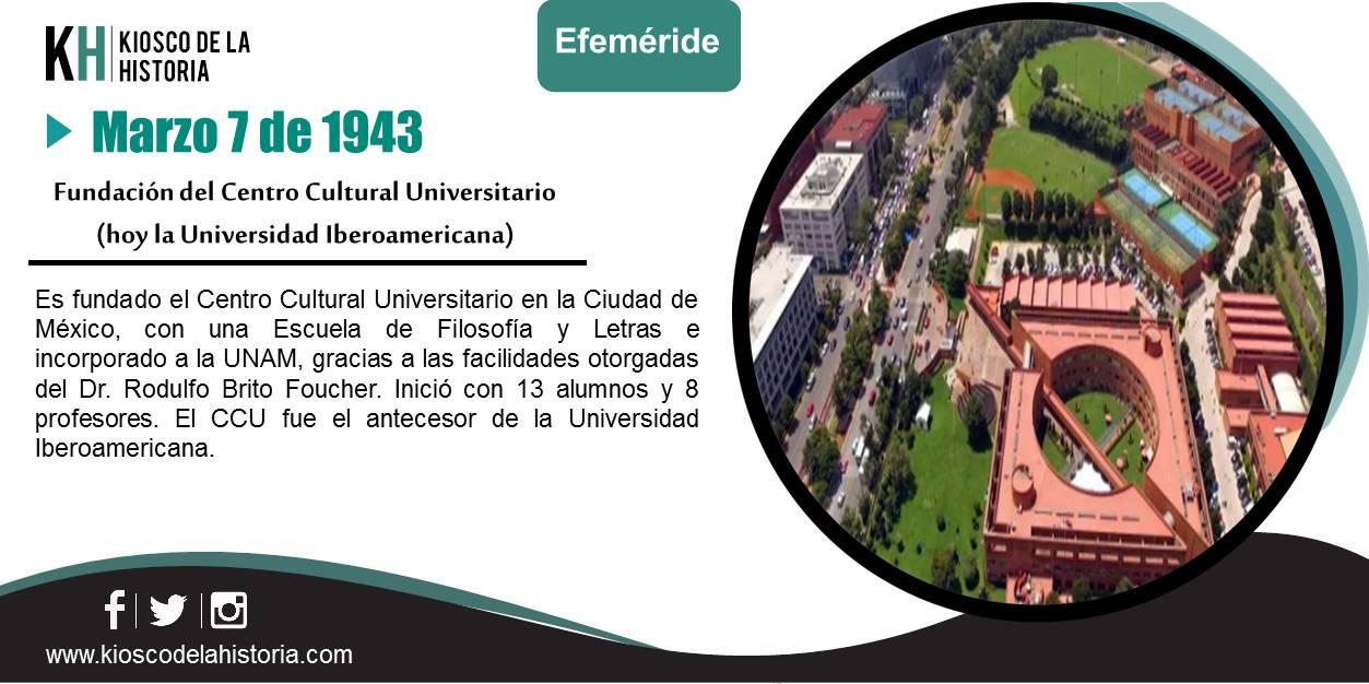 Diapositiva99