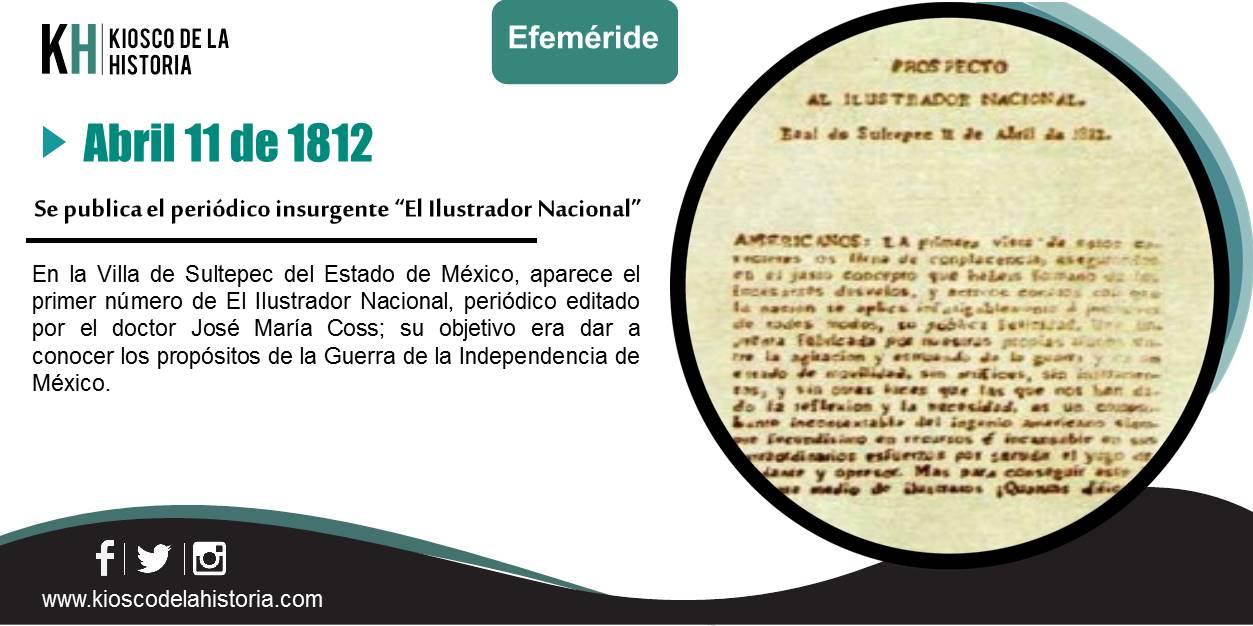 Diapositiva190