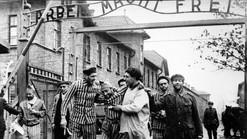 Se cumplen 76 años de la liberación de Auschwitz