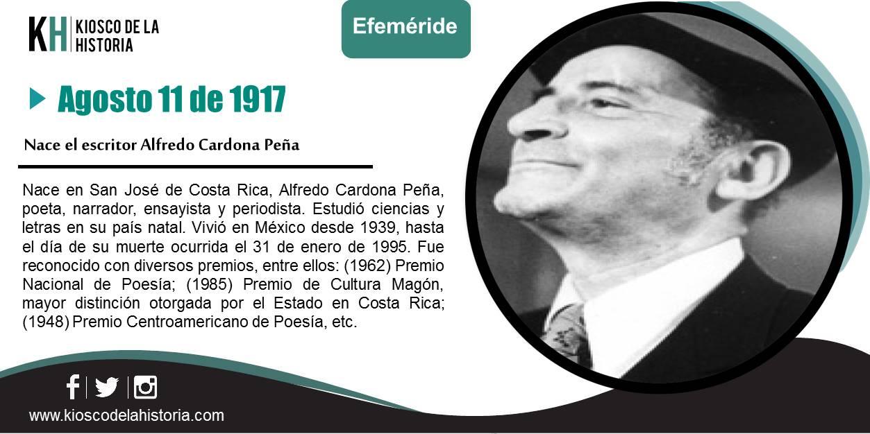 Diapositiva148