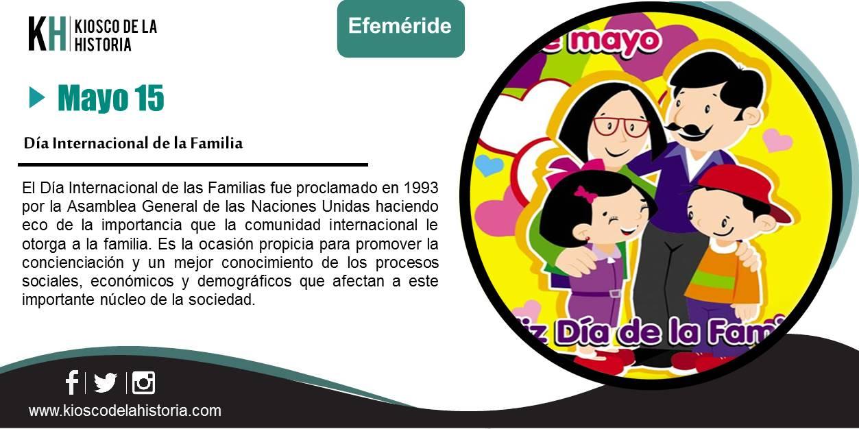 Diapositiva214