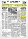 """Qué fue """"El Halconazo"""": la matanza del jueves de Corpus ocurrida el 10 de junio de 1971"""