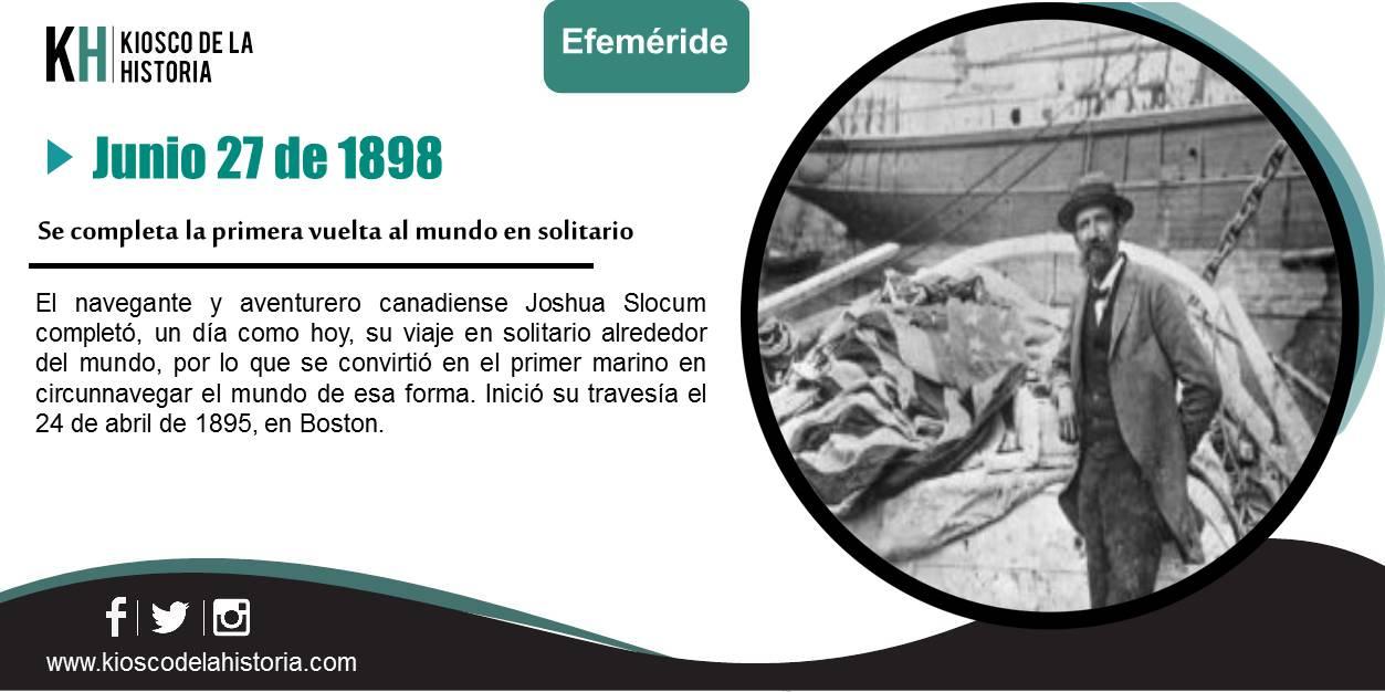 Diapositiva411