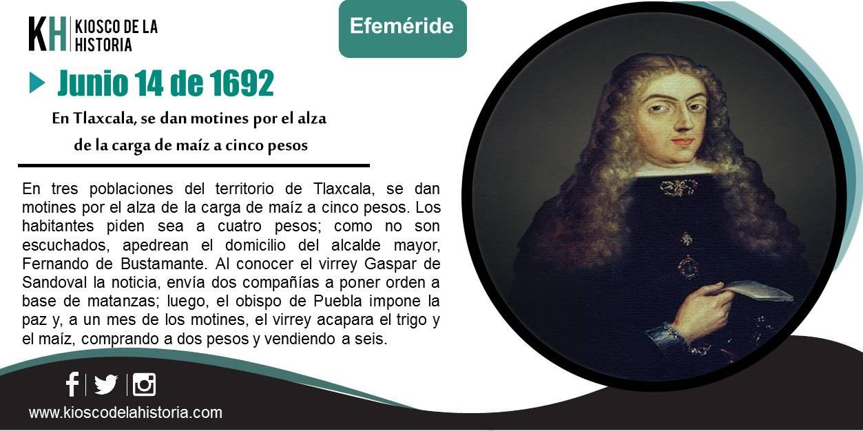Diapositiva219