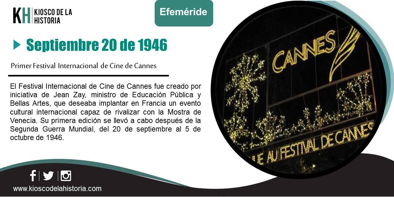 Diapositiva249