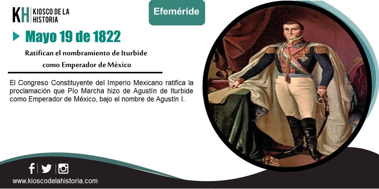 Diapositiva289