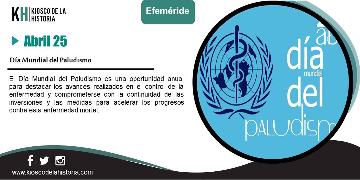 Diapositiva442