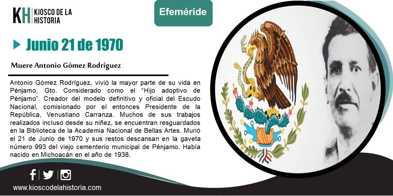 Diapositiva341