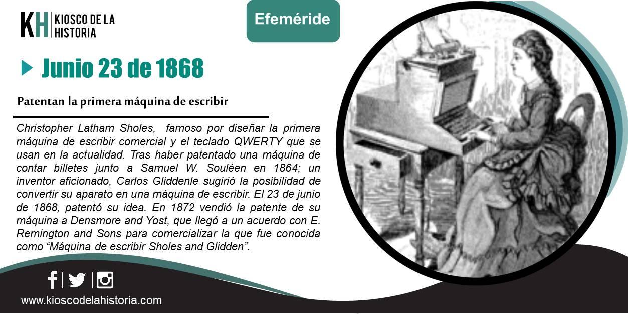Diapositiva366