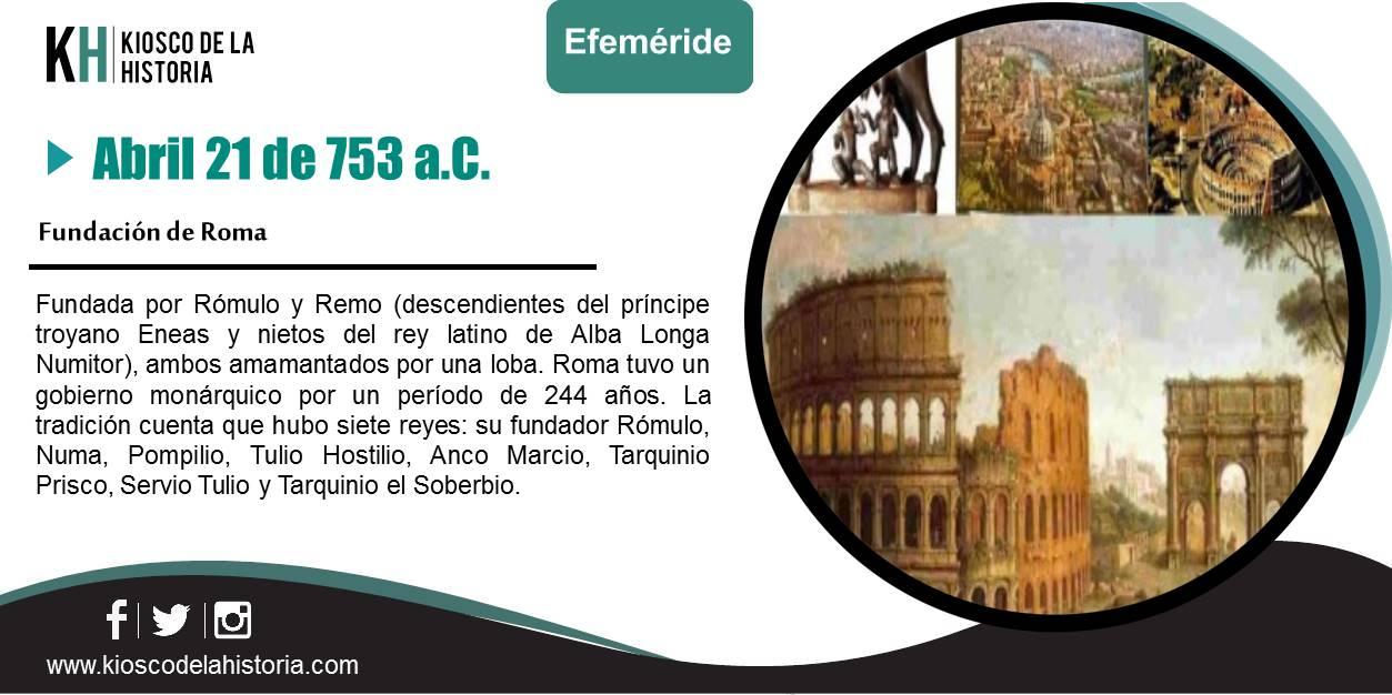 Diapositiva373