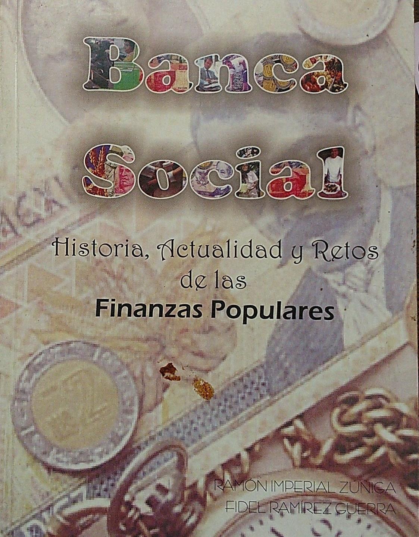 55. Banca Social