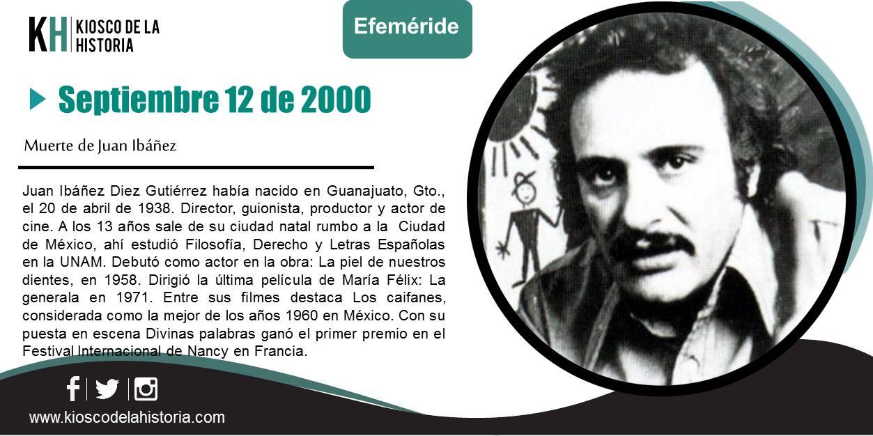 Diapositiva159
