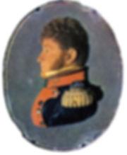 13 Mayo de 1811 Ignacio Allende.jpg