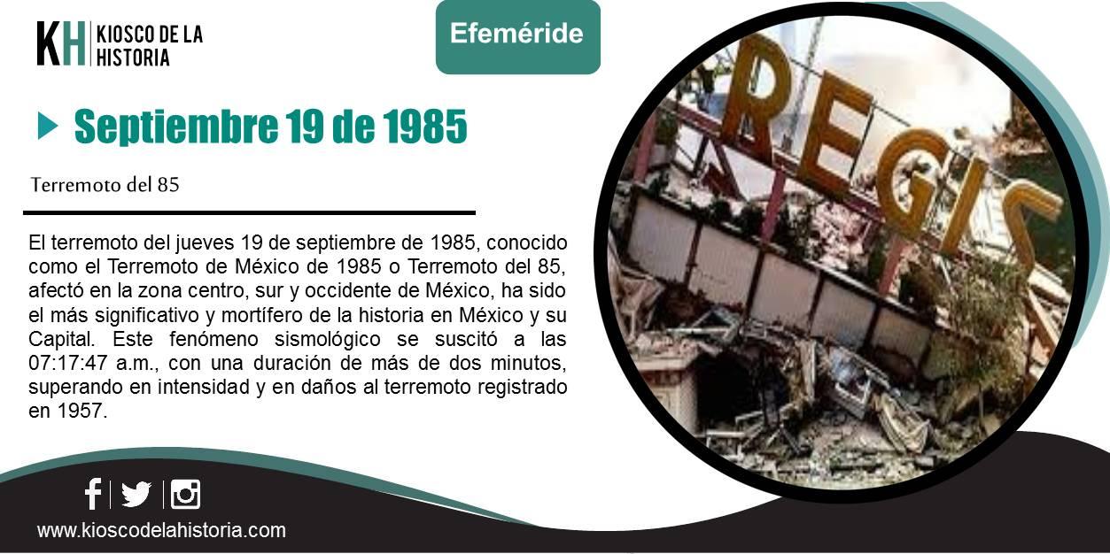 Diapositiva227
