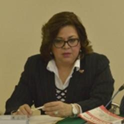Morena presenta Ley de Fiscalía General; Presidente podría remover al titular