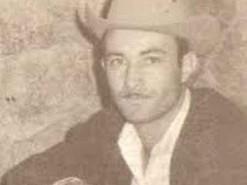 ¿Quién fue Lamberto Quintero?