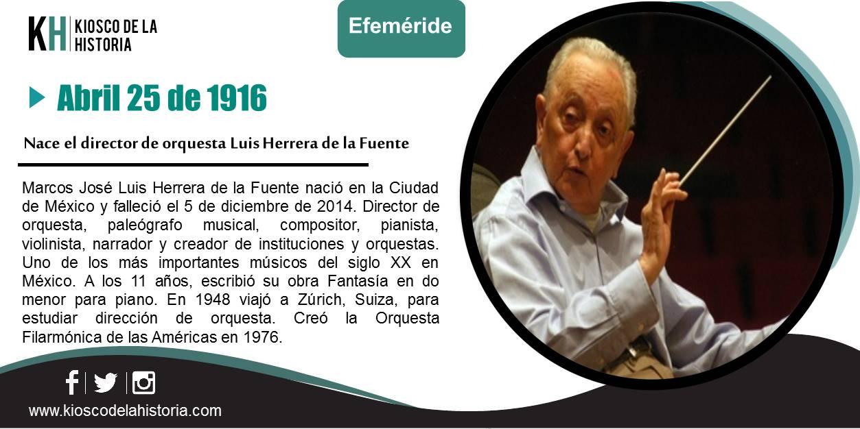 Diapositiva428