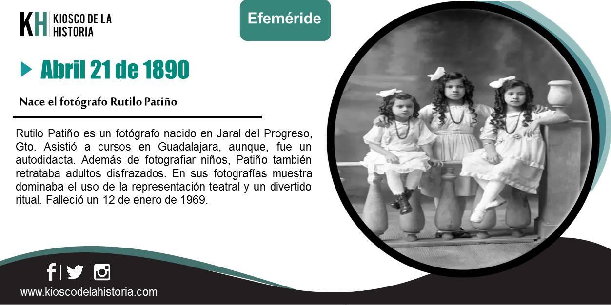 Diapositiva369