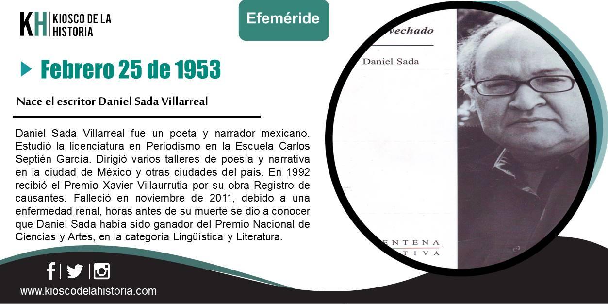 Diapositiva308